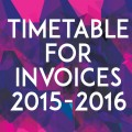 Banner-Timetable-for-invoices-2015-2016